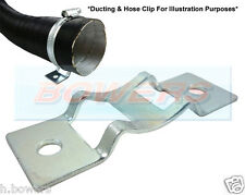 EBERSPACHER/WEBASTO HEATER 50MM 60MM 75MM 90MM DUCTING/EXHAUST MOUNTING BRACKET