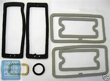 1970 Chevrolet Chevelle / Malibu Paint Gasket Kit - Made In The USA