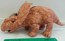 WALKING WITH DINOSAURS THE 3D MOVIE PATCHI 55 CM PLUSH TOY WITH ROARING SOUND