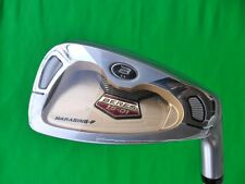 HONMA® Single Iron(Wedge): Beres IS-01 2Star AW Flex:R