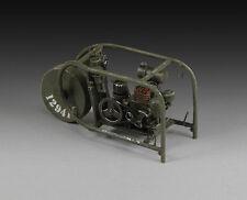 Royal Model #714 1/35 US Air Compressor (resin)