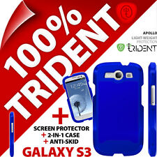 New Trident Apollo Protective Case Rugged Cover for Samsung i9300 Galaxy S3