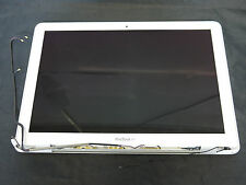 "LCD LED Screen Display Assembly for Apple MacBook Air 13"" A1304 A1237"