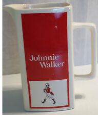 COLLECTOR , GRAND PICHET , JOHNNIE WALKER , P31