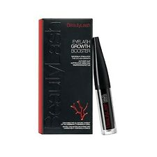 RefectoCil BeautyLash Growth Booster 4 ml Ciglia
