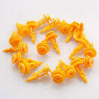 25Pcs Tail Door Panel Clip Retainer For Jeep Grand Cherokee Chrysler 6502991