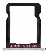 SD SIM Bandeja S Soporte Tarjetas Memória Memory Card Tray Huawei Ascend G7