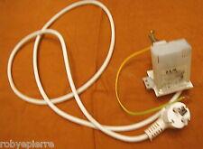 Ricambio lavatrice Indesit WD 125T 125 gruppo elettrico d.e.m. PLCFL047270510