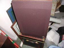 Vintage JBL L-40 Speaker pair
