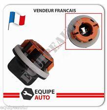 Support d'Ampoule Clignotant pour Peugeot 206 / 307 / 308 / 407 / RCZ = 6215.56
