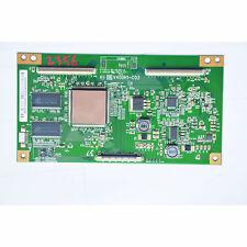 ORIGINAL & Brand New T-con board LCD Controller V400H1-C03 V400H1-C01 CK