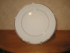 ZEITLER *NEW* CLAUDIA Assiette plate 27cm
