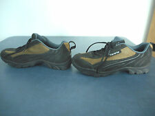 Shoes Traverse Cycling Performance 10-6952   size 42