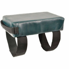 Airflo Comfort Zone Fishing Boat Seat Cushion Size 40x25x10cm with Straps