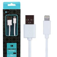 Cable usb Ipad Air Mini 1M 2A cable apple iphone ipad
