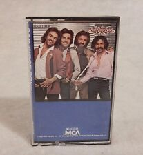 Oak Ridge Boys : Together - 1980 - Cassette MCA