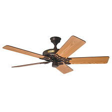 "HUNTER 52"" Outdoor Ceiling Fan: The Classic Original  Model #: 23847"
