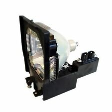 Projector Lamp for SANYO XF46/HD2000/ Part No: 610-327-4928**GENUINE**