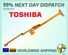 "New version 15.6"" Toshiba L505 A130 A135 L455 LED to LCD Screen Converter Cable"