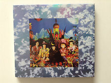 THE ROLLING STONES Their Satanic Majesties Request SACD Hybrid