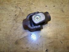 1984 Honda VT500 VT 500 Shadow Rear Drive Shaft Knuckle