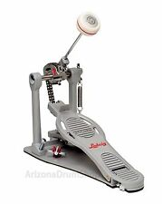 Ludwig Atlas PRO Single Bass Drum Pedal (LAP15FP) - FREE SHIPPING - IN STOCK!