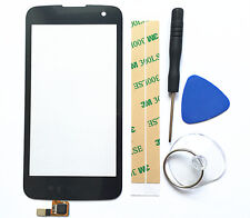 Pantalla touch Screen Tactil Digitizer Para LG K4 LTE K120 K120AR K120E K130E