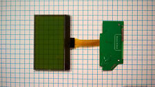Replacement LCD module NCM1705A for Yaesu FT-897D FT-897