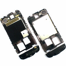 100% Genuine HTC Desire G7 rear inner chassis housing+antenna aerial+flash lens