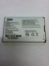 NEW OEM ZTE Li3715T42P3H654251 T-MOBILE MF61  4G MOBILE HOTSPOT WIFI BATTERY