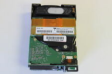 IBM 86F0756 3.5 2GB 68 PIN SCSI HARD DRIVE 75G3567  TYPE 0664