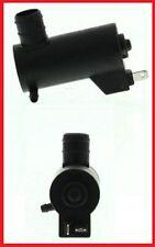 Pompe de Lave Glace Citroen AX 1.0