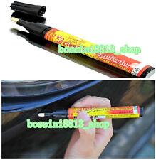 Car Scratch Repair Remover Pen Coat Applicator Fix It Pro Clear For All Vehicles