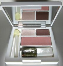 Clinique Eyeshadow Duo/Blush Palet New