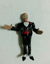 "Crypt Keeper 5"" Action Figure Tales From The Crypt 1993"