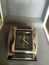 Christian Dior Ladies Watch