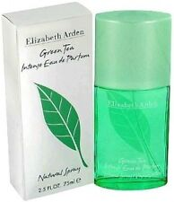 jlim410: Elizabeth Arden Green Tea Intense for Women, 75ml EDP cod ncr/paypal