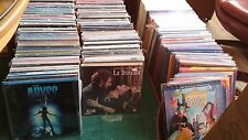 Laserdiscs Collection for sale all kinds about 500 MOVIES & box sets