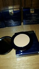 Estee Lauder Double Wear stay-in-place  high coverage concealer  *New*  RRP £23