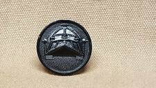 WWI  Tank Corps 1st Pattern Collar Disk