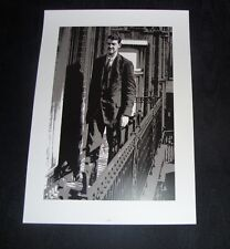 Michael Collins Art Print Beautiful New A3 Size