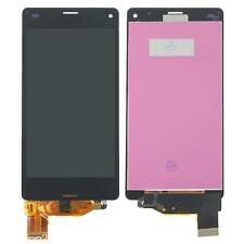 "4.3"" For Sony Xperia Z3 mini Compact D5803 D5833 Lcd Screen + Touch Digitizer"