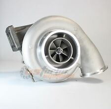 Brand New S400SX4-75 S475 Turbo T6 Twin Scroll 1.32A/R 171702 Turbocharger