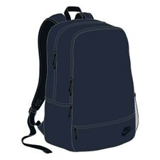 NEW Nike Classic north - Solid Back Pack