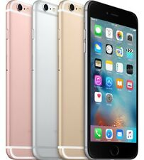 Apple iPhone 6 S -32 GB - Rose gold/Gold/Gray- Apple Warranty -10% extra off