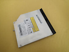 Lenovo G580 DVD / CD Rewritable Drive