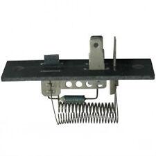 Jeep YJ Wrangler - Resistor - A/C Blower - 55035958 - 1991/95