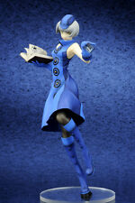 Persona 4 The Ultimate in Mayonaka Arena Elizabeth PVC Figure ques Q