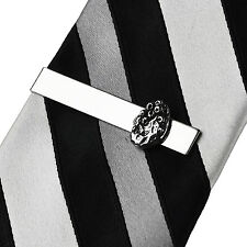 Barnacle Tie Clip - Tie Bar - Tie Clasp - Business Gift - Handmade - Gift Box