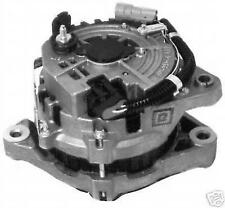 TOYOTA COROLLA GEO PRIZM ALTERNATOR 1993 1994 1995 Delco/Denso upon availability